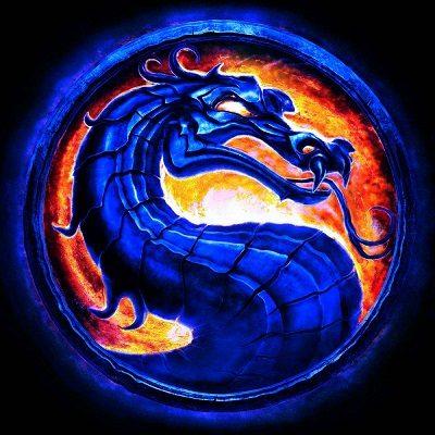 Dragons 3X3 2020